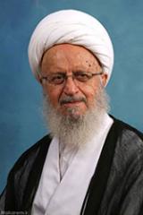 دروس صوتی ارائه شده حضرت آیت الله مکارم شیرازی
